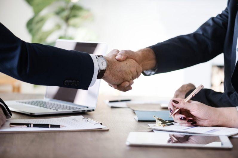 O que avaliar no contrato de compra e venda de imóvel?