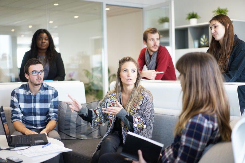 Direito trabalhista digital: quais são os cuidados que a empresa deve ter?