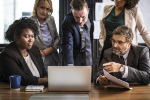 Governança Corporativa para Startups, Pequenas e Médias Empresas