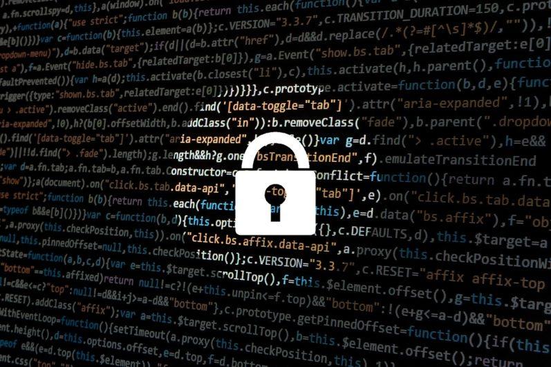 Adequação à LGPD: o que é o Relatório de Impacto à Proteção de Dados Pessoais?