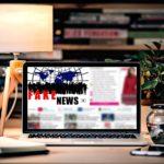 O que são Fake News? Conheça os impactos de compartilhar notícias falsas