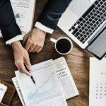 Que aspectos jurídicos o Investidor Anjo deve observar ao investir em uma Startup