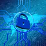 LGPD: Íntegra da Portaria n.º 01, de 08 de Março de 2021, que estabelece o Regimento Interno da Autoridade Nacional de Proteção de Dados – ANPD