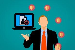 LGPD: qual é o papel do encarregado de proteção de dados pessoais?