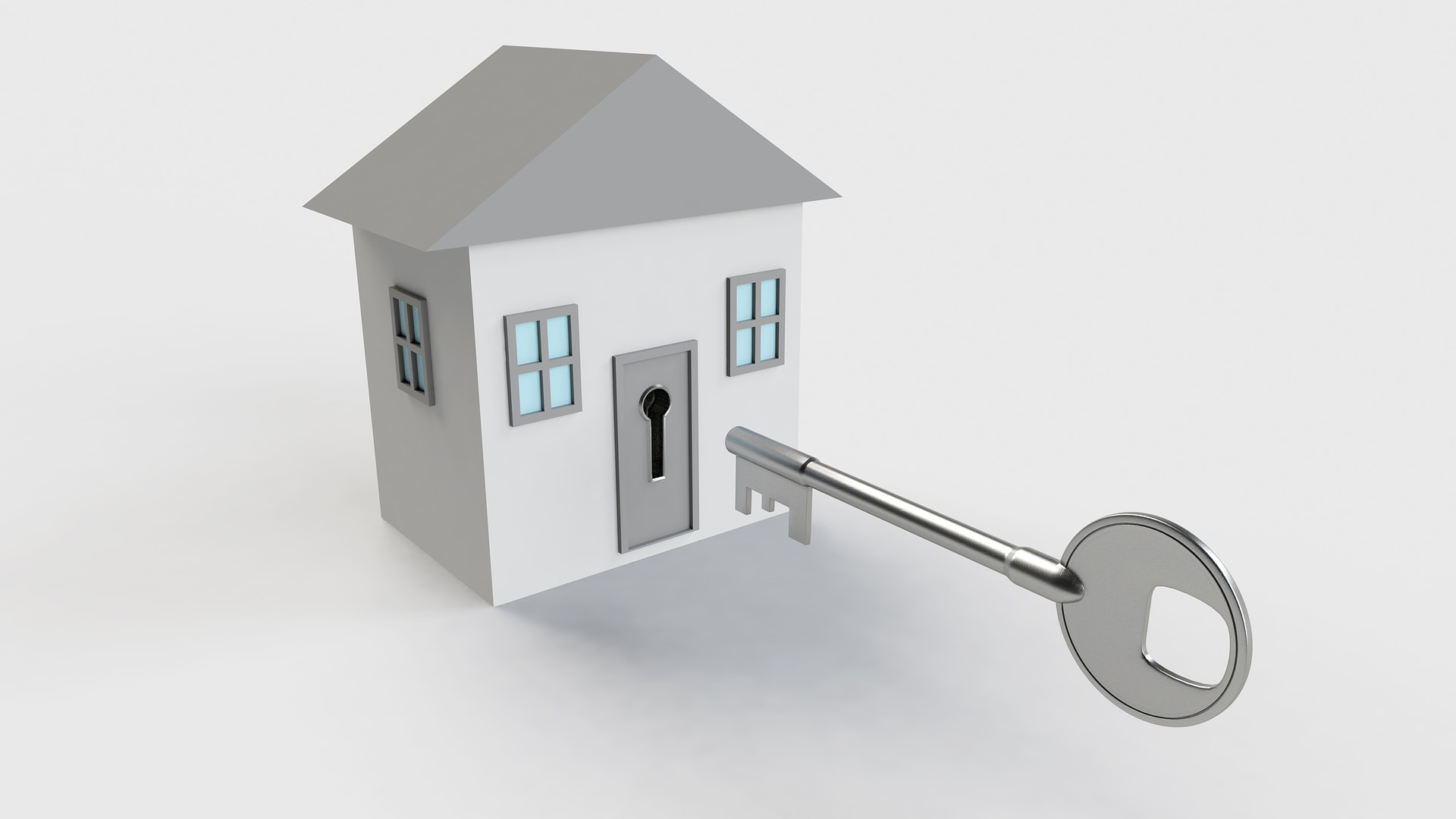 Direito Imobiliário – Locação de imóveis por plataformas digitais
