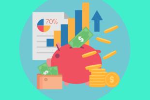 Qual é a importância do planejamento tributário para as empresas?