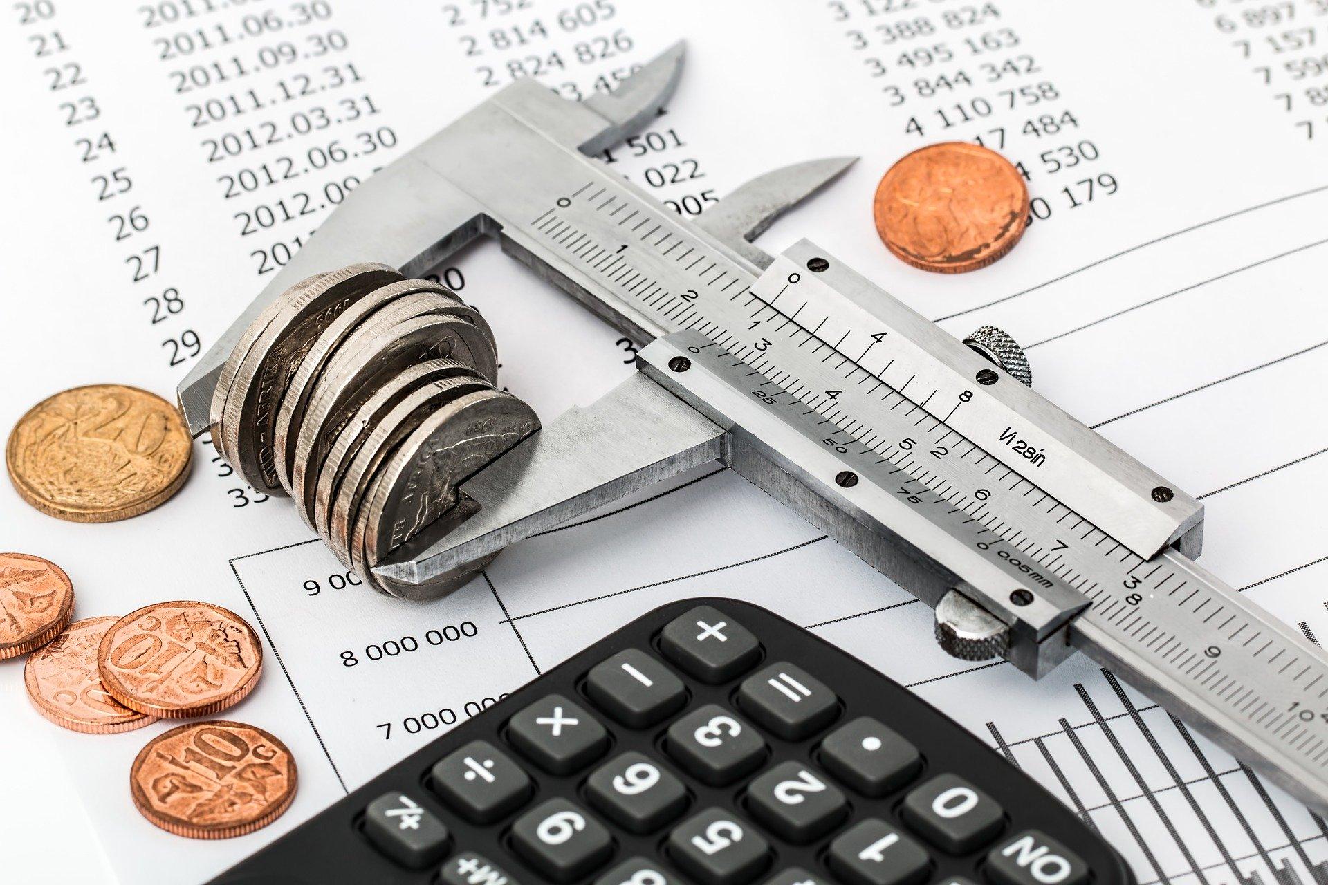 Renegociação de dívidas: quem tem direito e como fazer?