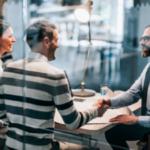 CAE aprova mais proteção para investidor anjo em 'startups'