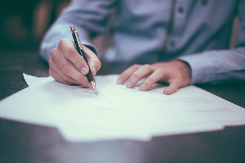 Começar um negócio: 5 cuidados que você precisa ao iniciar
