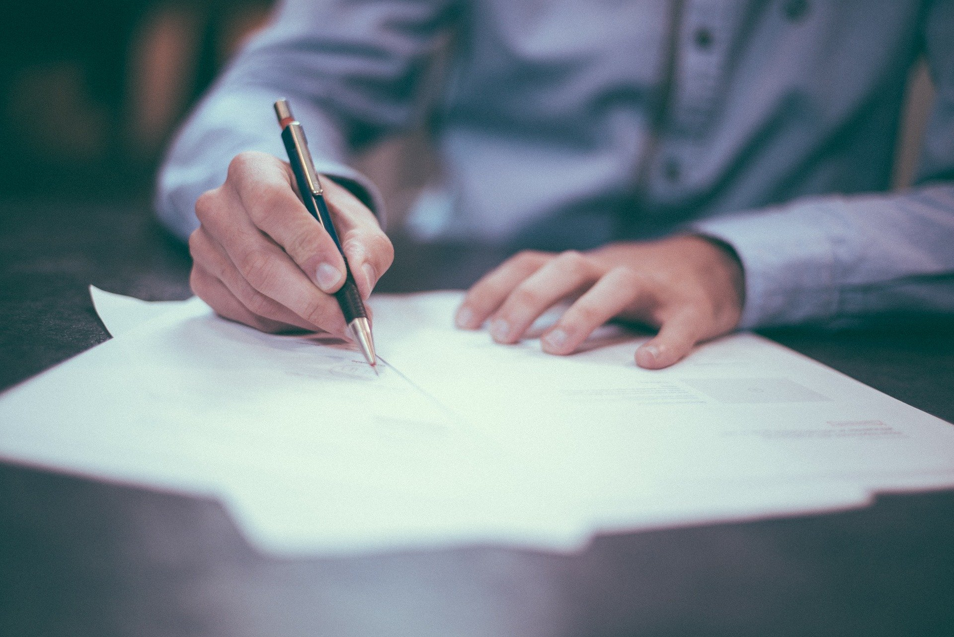 Começar um negócio: 5 cuidados que você precisa ao investir