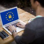 O consentimento para o uso de dados pessoais na adequação à LGPD