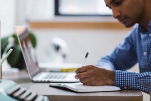Home Office e coronavírus: qual deve ser a preocupação das empresas com o trabalho remoto