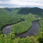 Direito Ambiental – Aspectos legais das áreas de preservação permanente em regiões urbanas