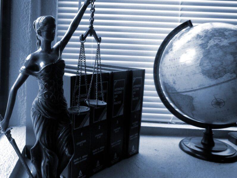 Conheça as propostas de alterações na Lei de Recuperação Judicial e Falências (11.101) e como elas impactam a sua empresa