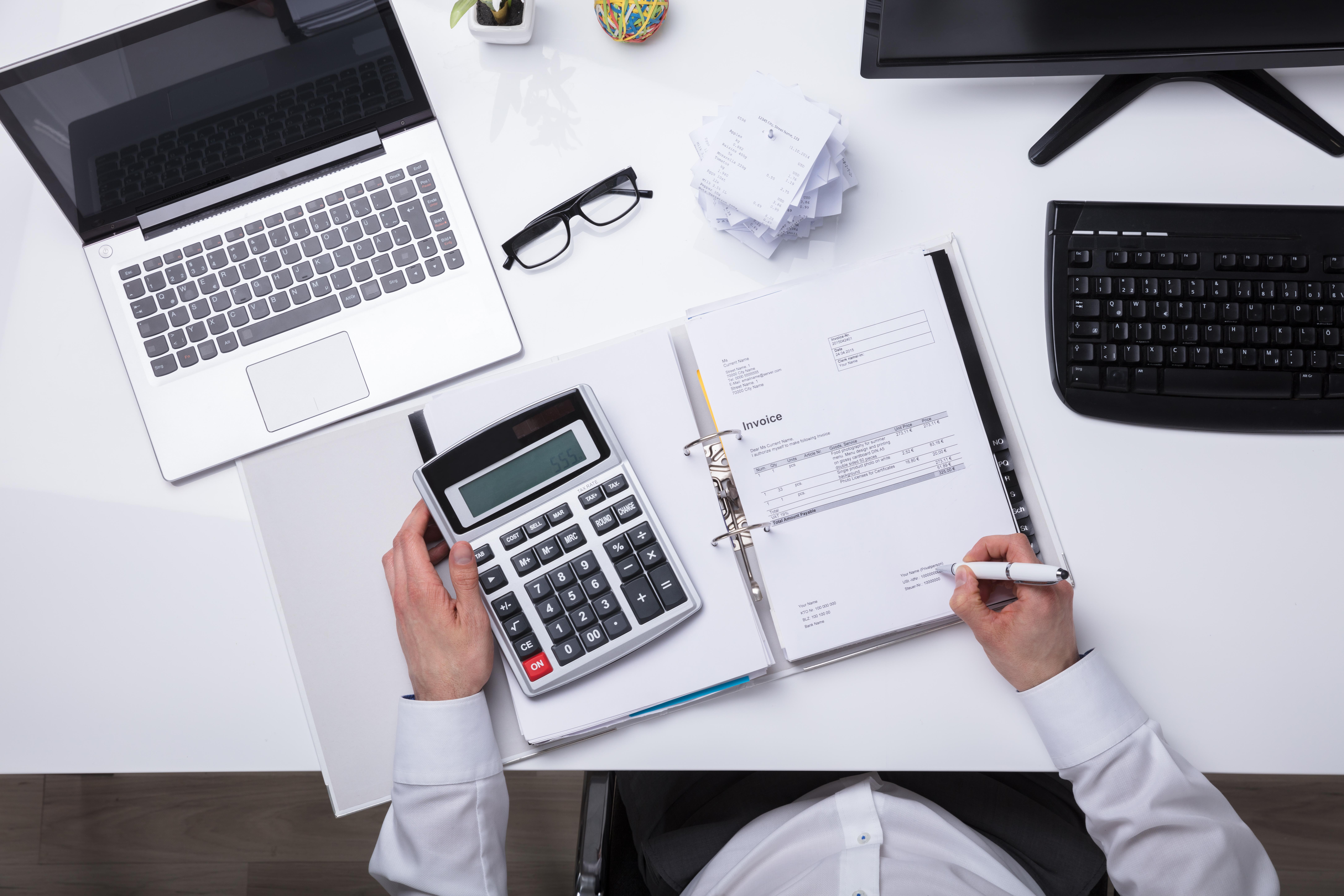 Direito Tributário: Já fez o planejamento tributário da sua empresa?