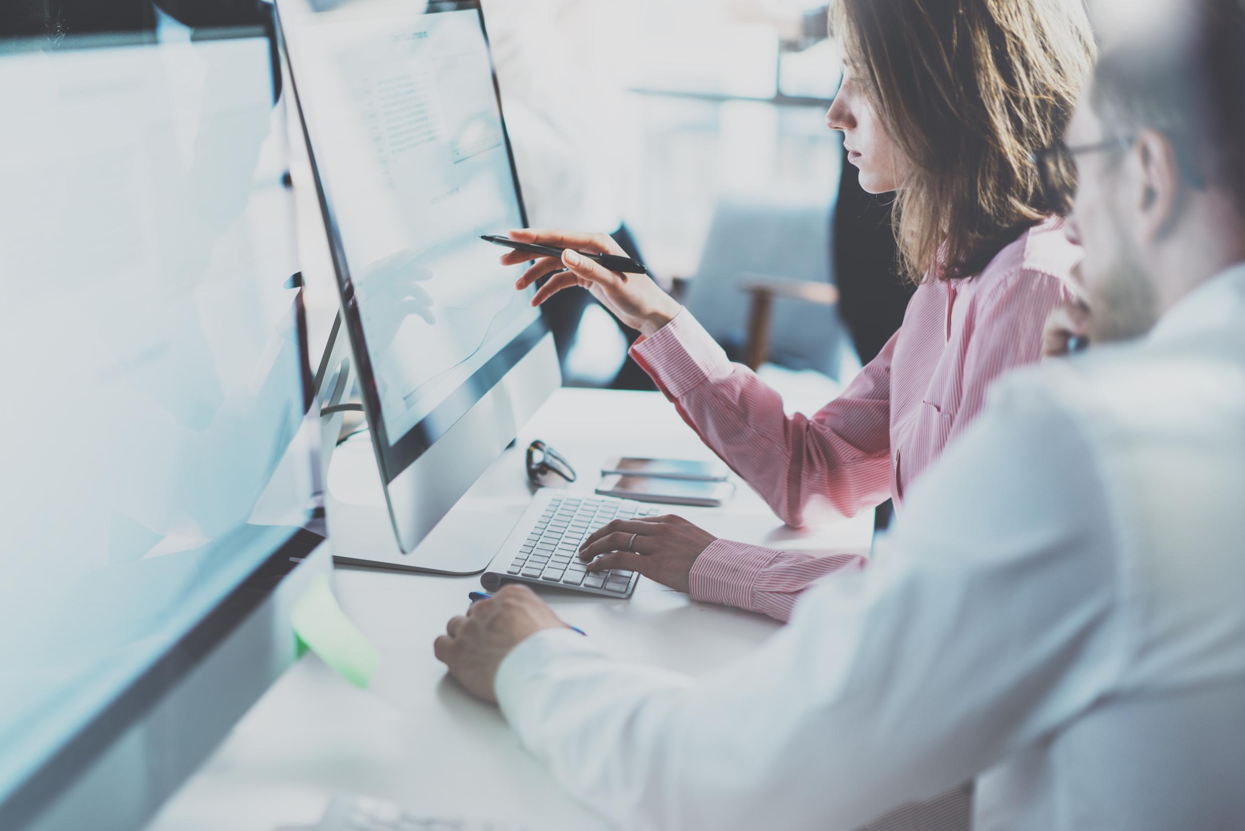 Planejamento tributário: 04 ações que não podem faltar na sua empresa em tempo de crise