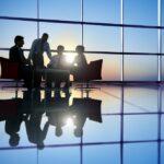 Direito Tributário: Recuperação de Crédito Tributário