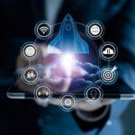 Marco Legal das Startups – O que muda com o novo regramento
