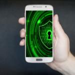 LGPD: Como funcionarão as sanções na Lei Geral de Proteção de Dados?