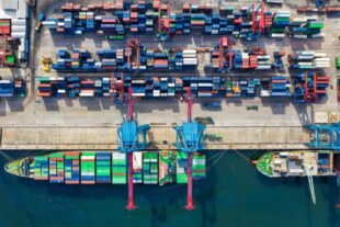 REINTEGRA: Empresas exportadoras podem recuperar crédito tributário