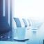 Fusões e aquisições: o que é, como funciona?